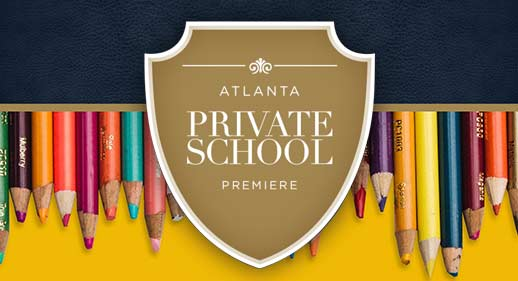 Atlanta Private School Premiere