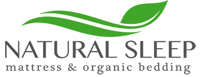 Natural Sleep Mattress & Organic Bedding