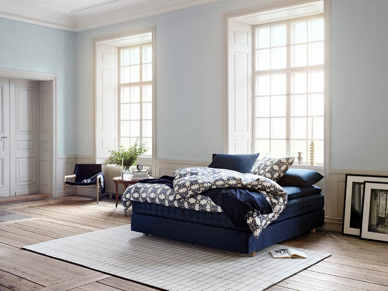 hastens-new_auroria_royal_navy