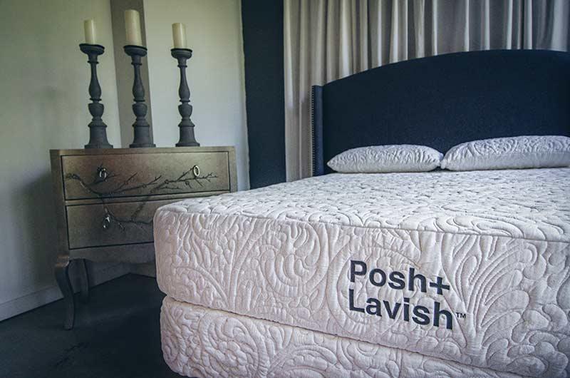 posh-and-lavish-reveal