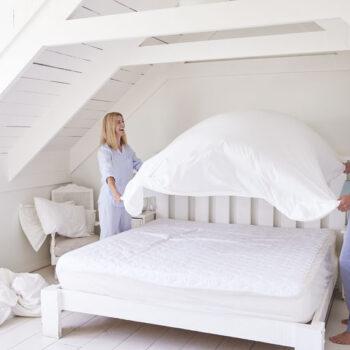 Kingsdown beds